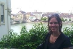 P-in-Basel_g3it5
